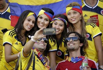 colombianfans6-world-cup