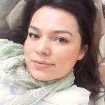 New Member: Crismatova