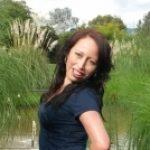 New Member: Helen