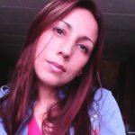 New Member: Maritza