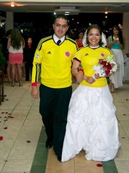 meet bogota singles Meet the most beautiful colombian women - colombian brides.