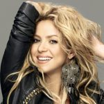 Shakira to close 2014 FIFA World Cup