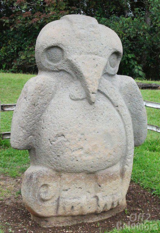 the-colibri-colombia-tourist-attractions