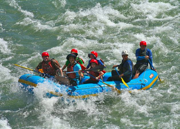 wildwater_rafting_colombia