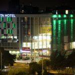 Sonesta Hotel in Bogota – Colombia Hotel