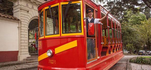 bogota-tram