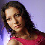New Member: Janny