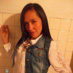 New Member: Liliana