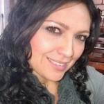 New Member: Lizeth