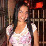 New Member: Lorena