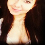 New Member: Maria Clara