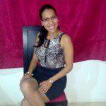 New Member: Milena Silva