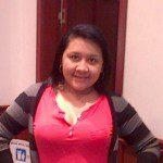 New Member: Paola
