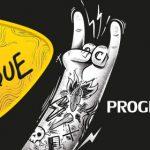 BOGOTA'S ROCK AL PARQUE 2014 LINEUP
