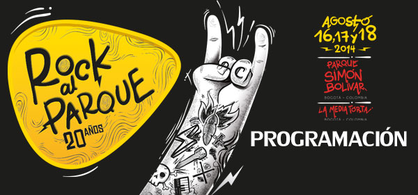 rockalparque2014
