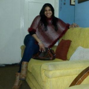 veronica-colombian-girls