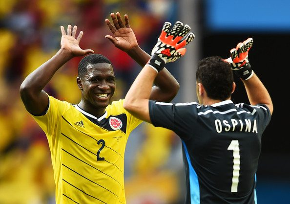 world-cup-2014-brazil-2014-colombia6