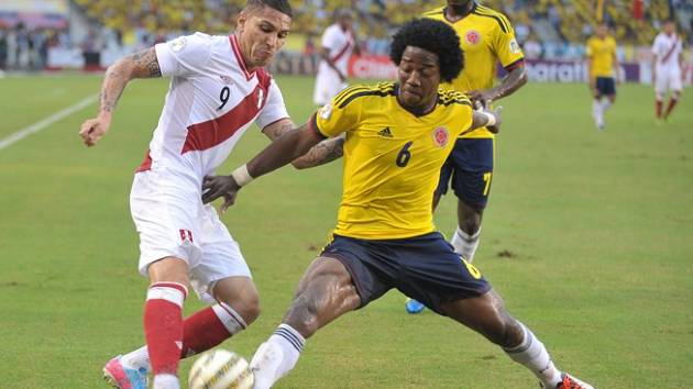 world-cup-2014-brazil-2014-colombia7