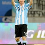World Cup 2014 – The Final Round – Germany vs. Argentina
