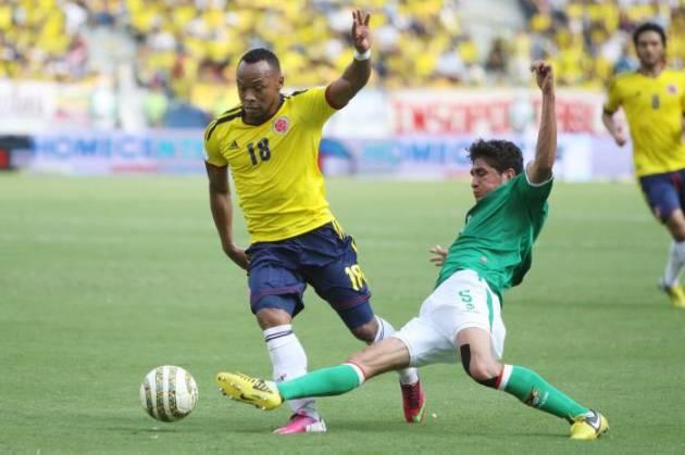 world-cup-2014-brazil-2014