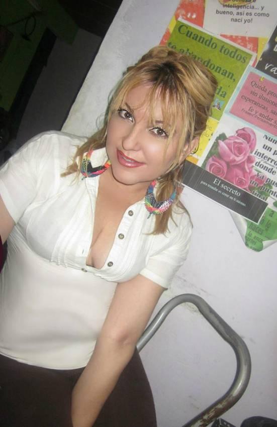 5752_60333096colombian-girls