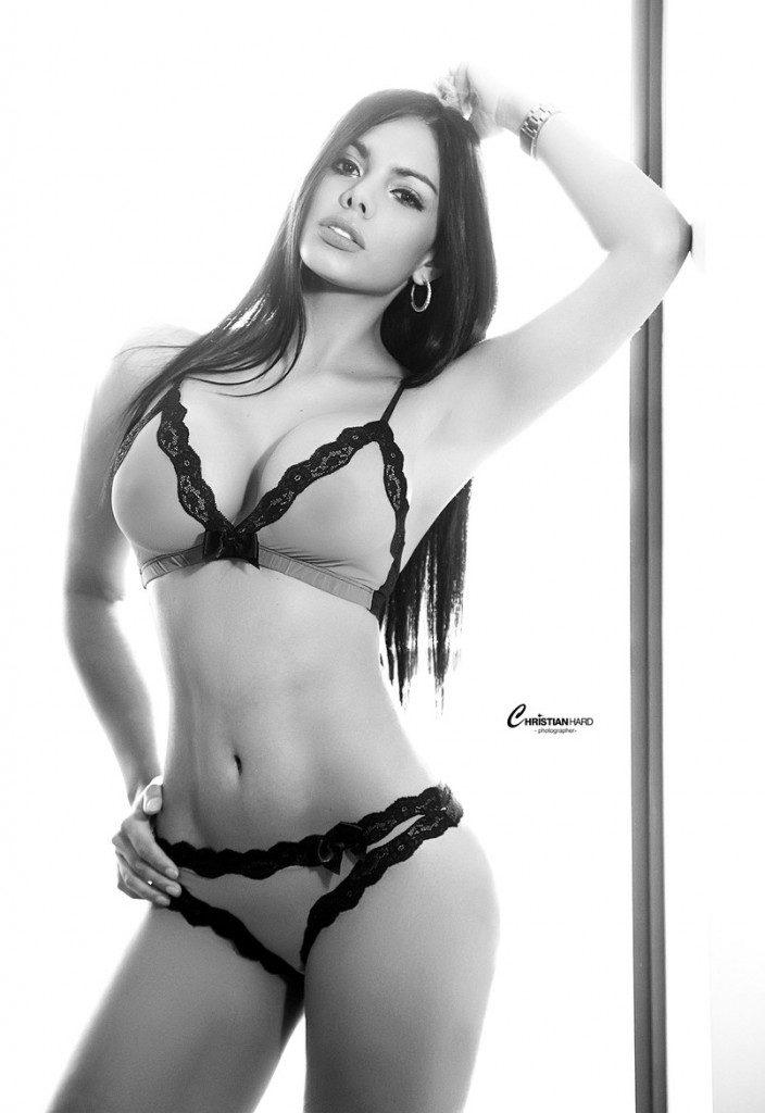 colombian girls babes models  adriana cardona