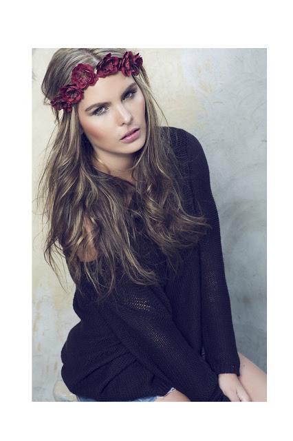 Melissa Giraldo3