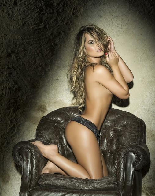 Melissa Giraldo4