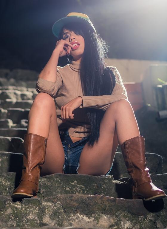 alejandra-arias-babylonphoto-4