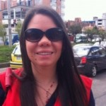 New Member: ANA PAOLA