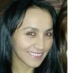 New Member: Angie Cruz