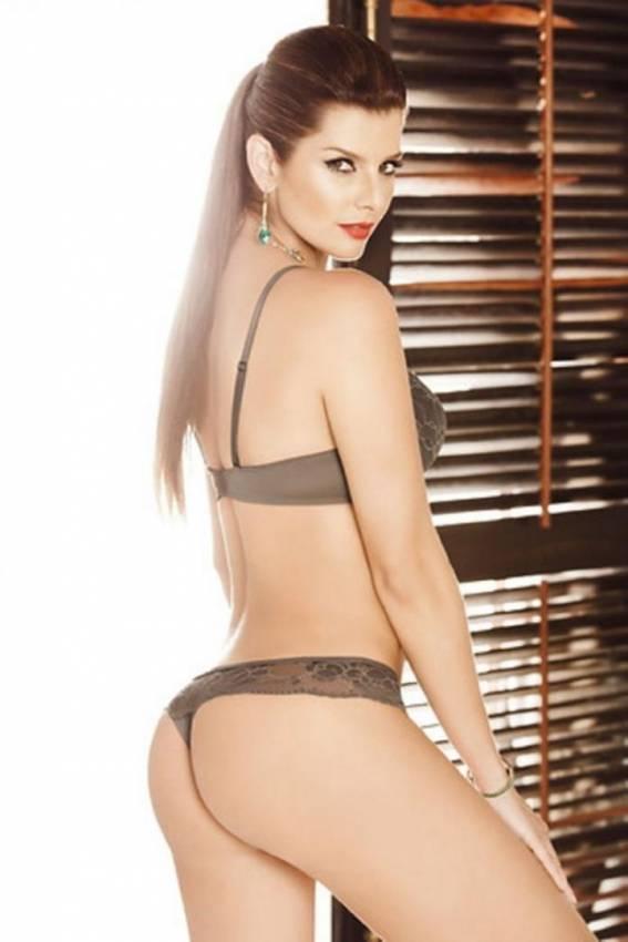 Tiny nude girls model-4627