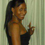 New Member: Caroline Guevaragallego