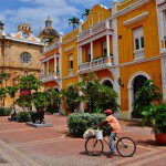 Top 10 things to do in Colombia