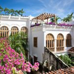 Why foreigners fell in love with Cartagena – News from Colombia
