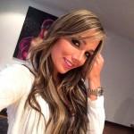 Do you know Colombian Model Daniela Gutierrez?