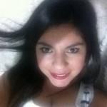 New member – Alejandra