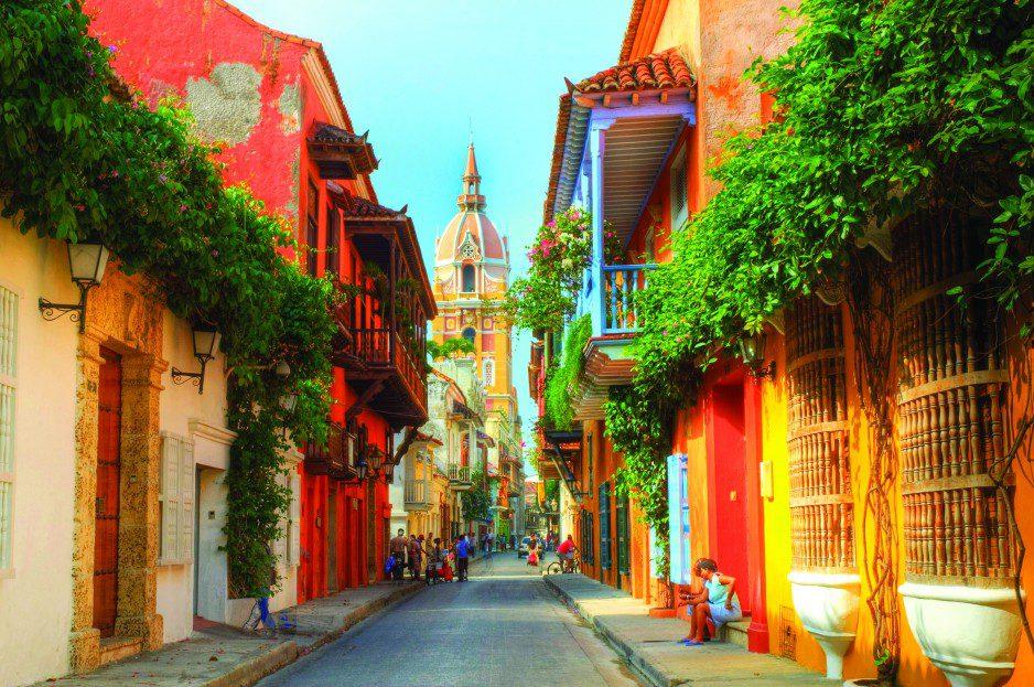 Cartagena-colombia44364