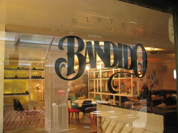 El Bandido (6) (1)