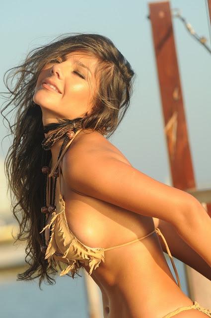 Julieth Roman-13