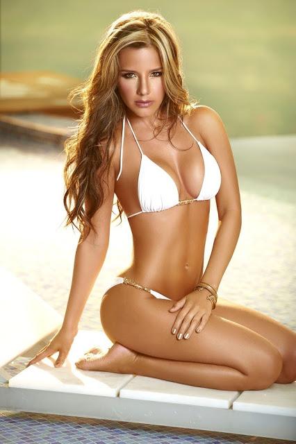 Hot models call girls ajmer escorts service httpwwwmayaescortinajmerescortshtml - 1 2