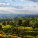 How to retire and move to Colombia