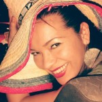 New Member: Adriana Florez