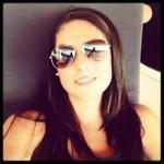 New member: Luciana