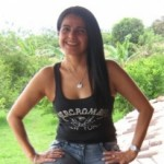 New Member: Esperanza