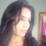 New Member: Johana