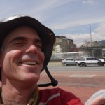 Mike – Blogger from Bogotá, Colombia