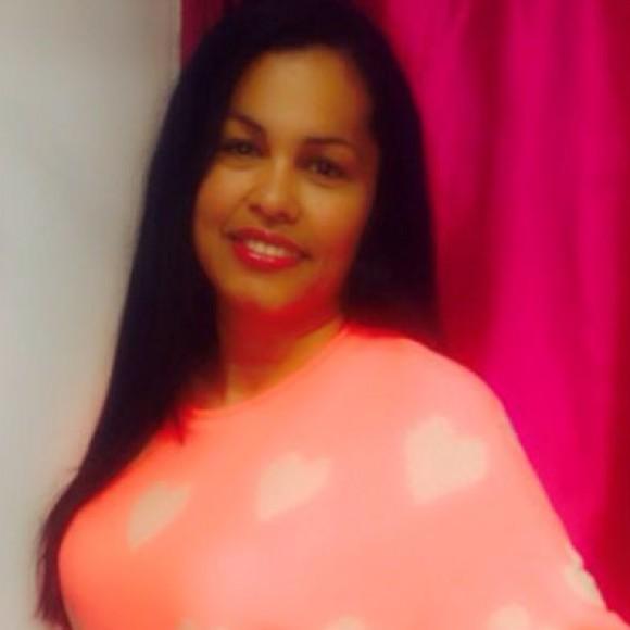 96742c14e9e2f22colombian-women