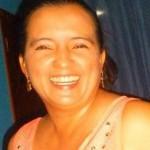 New member – Marisol