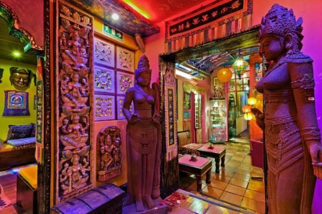 bogota-colombia-restaurant-kathmandu
